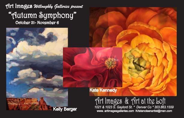 autumnsymphony1
