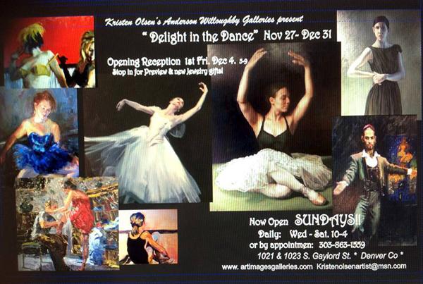 Danceshow1