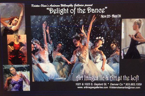 Danceshow2