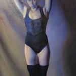 Diane Burchett