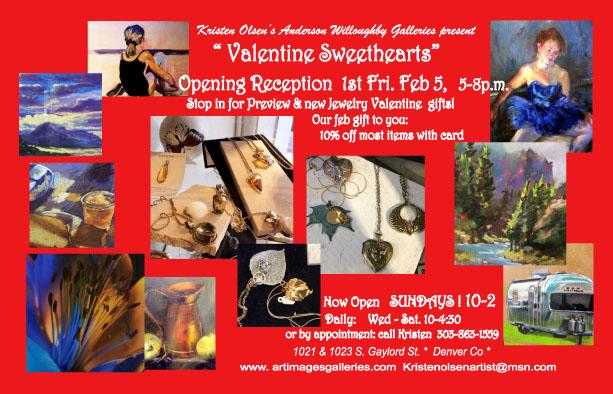 Feb Valentine2016 backb