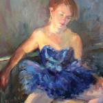 Jessica Wicken