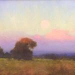 John David Phillips