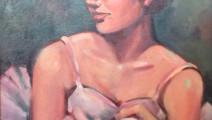 Jacquetta Green